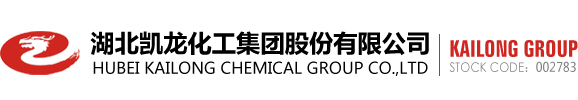 Kailong Chemical